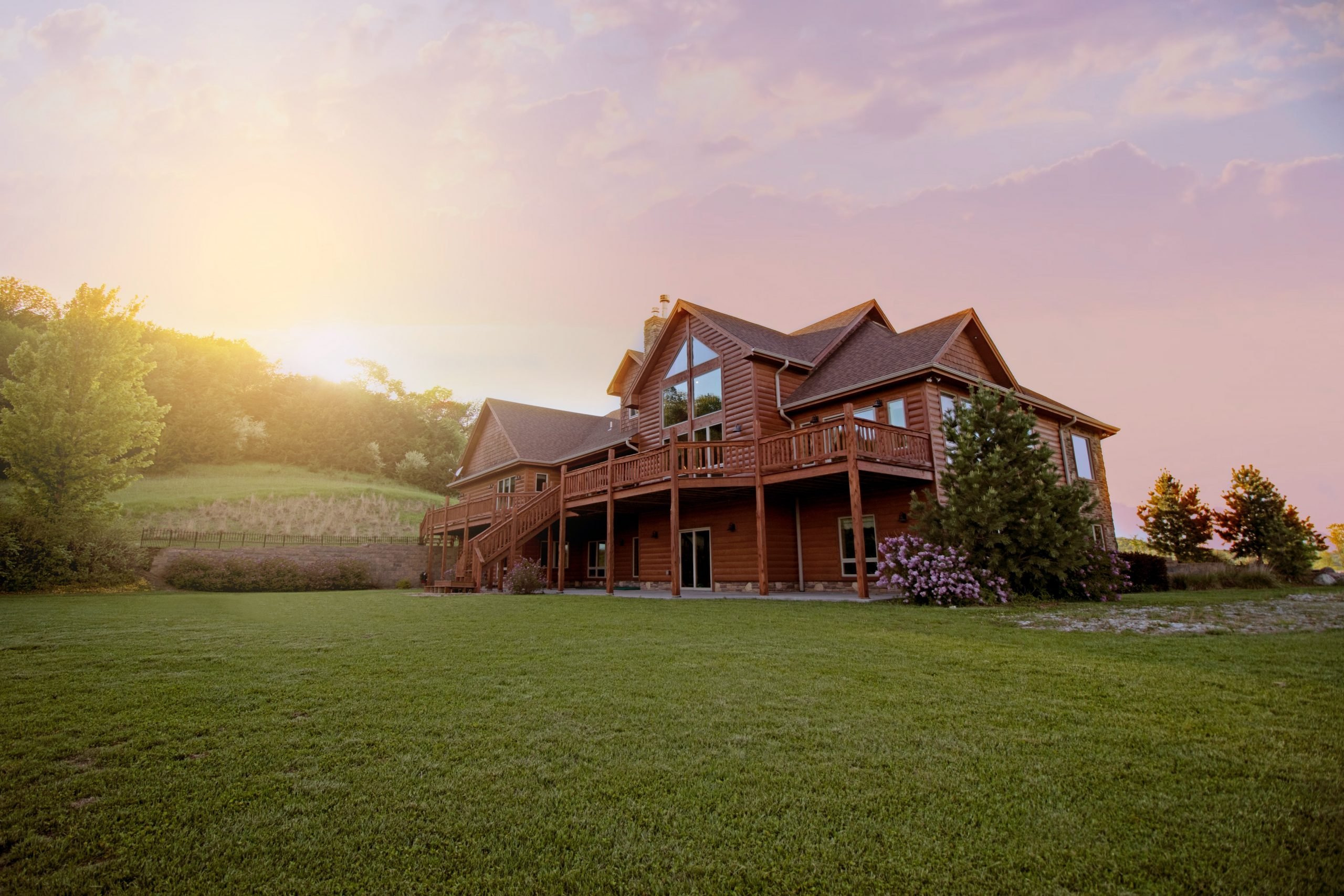 Iowa prefab homes featured image