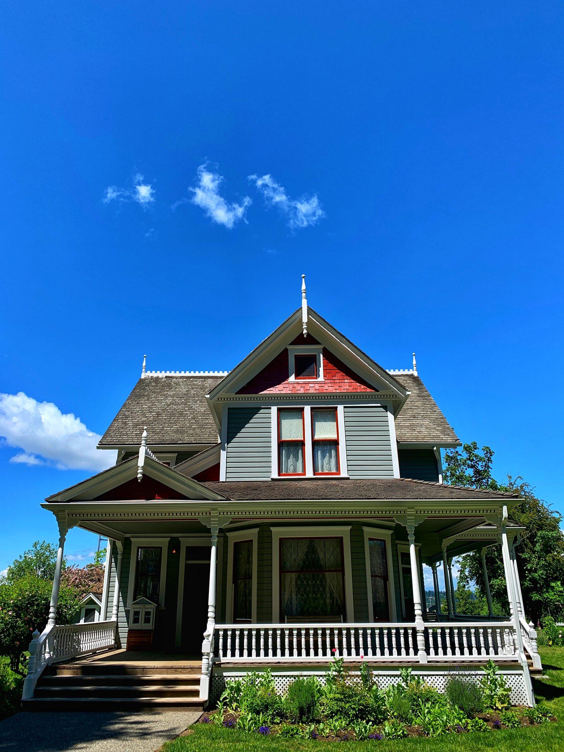 Ohio Prefab Homes