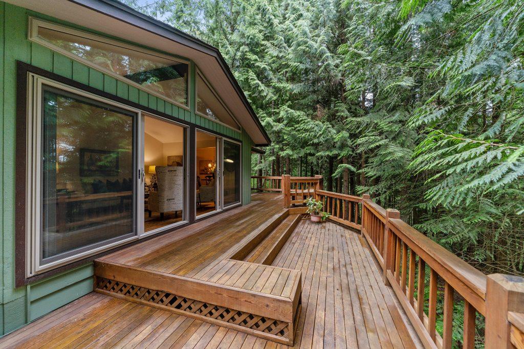 Oregon Prefab Homes