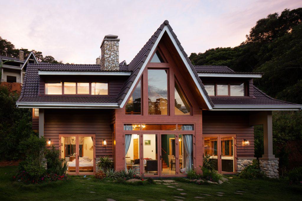 Pennsylvania Prefab Homes