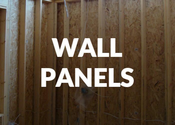wall-panels